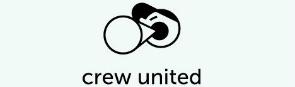 Crew United - Logo