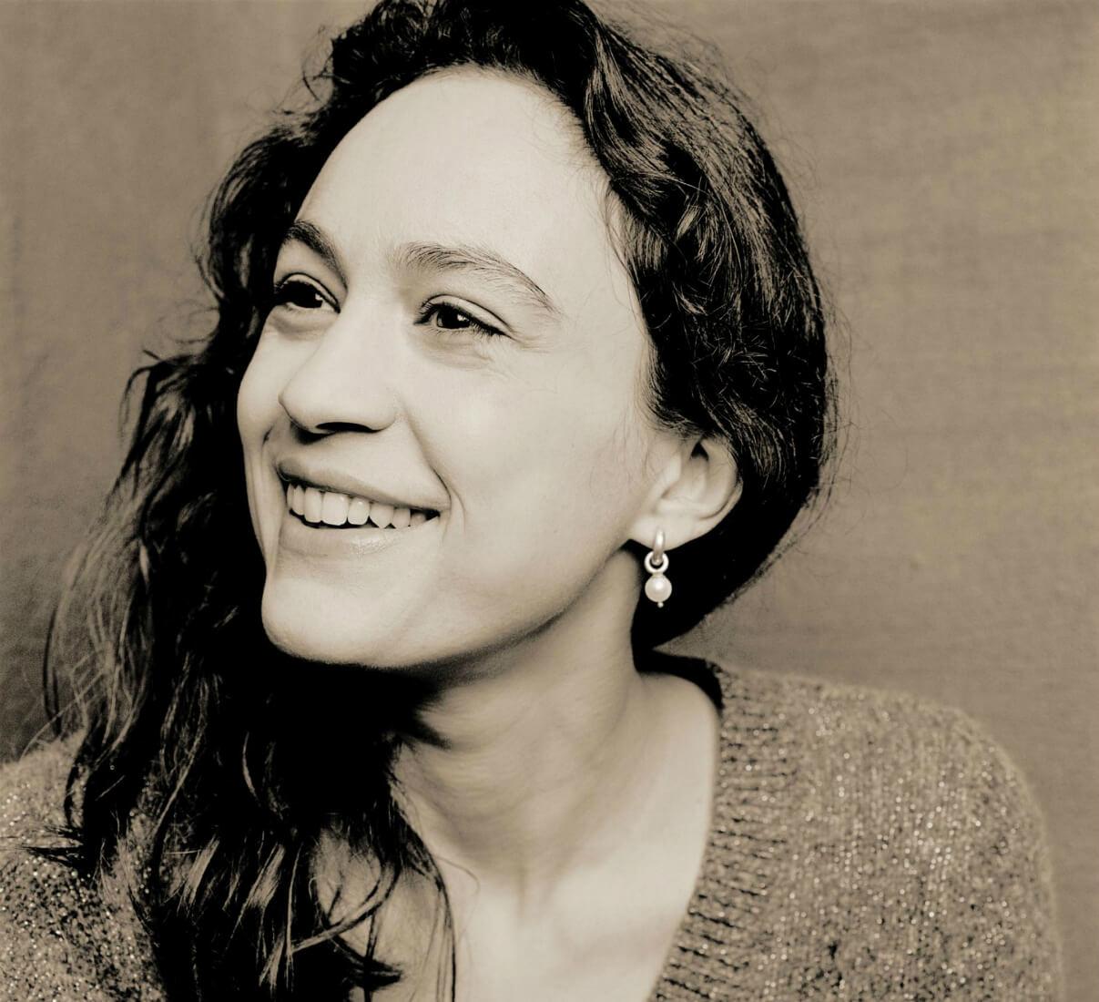 Soraya Gomaa